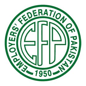 Employers Federation of Pakistan (EFP) Vector Logo's thumbnail
