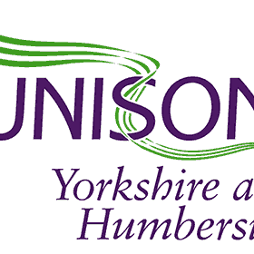 UNISON Yorkshire and Humberside Vector Logo's thumbnail