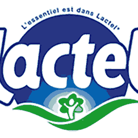 Lactel Vector Logo's thumbnail
