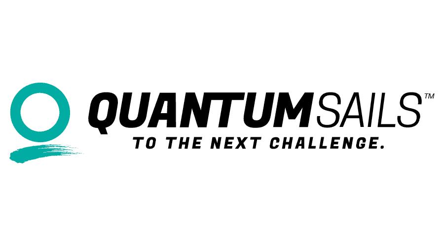 Quantum Sails Vector Logo