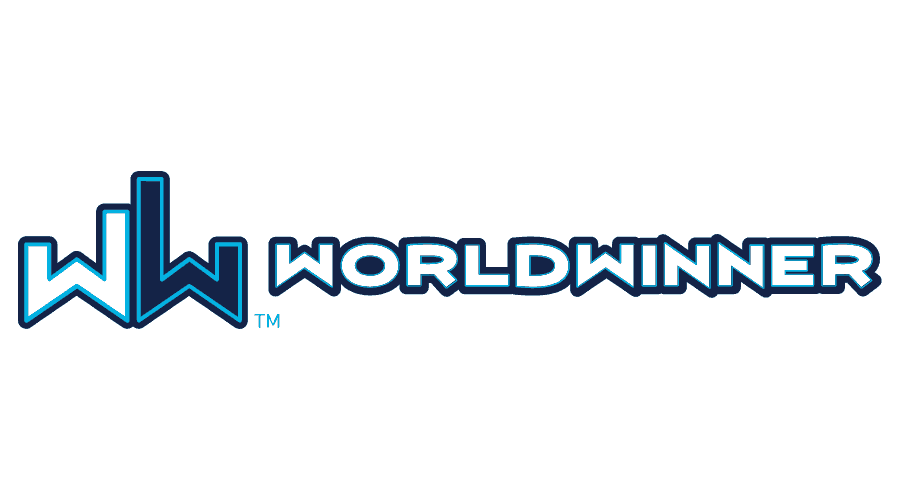 WorldWinner Vector Logo