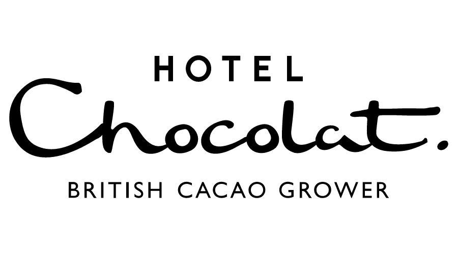 Hotel Chocolat Vector Logo