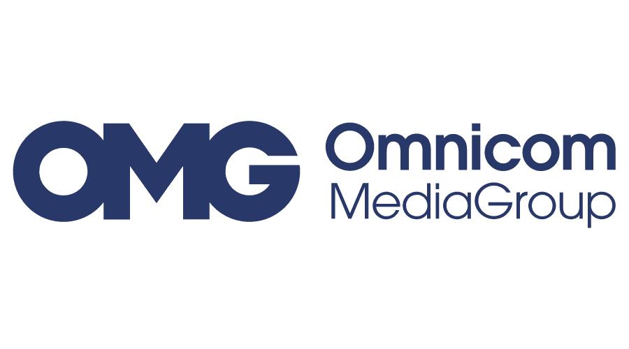 Omnicom Media Group Vector Logo