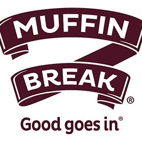 Muffin Break Vector Logo's thumbnail