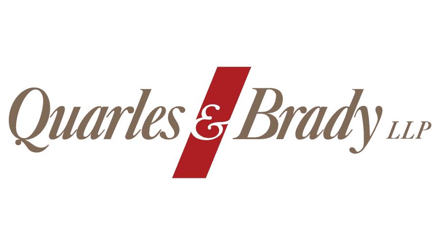 Quarles and Brady LLP Vector Logo