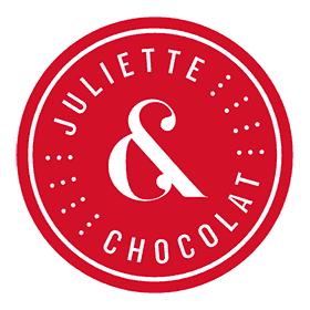 Juliette and Chocolat Vector Logo's thumbnail