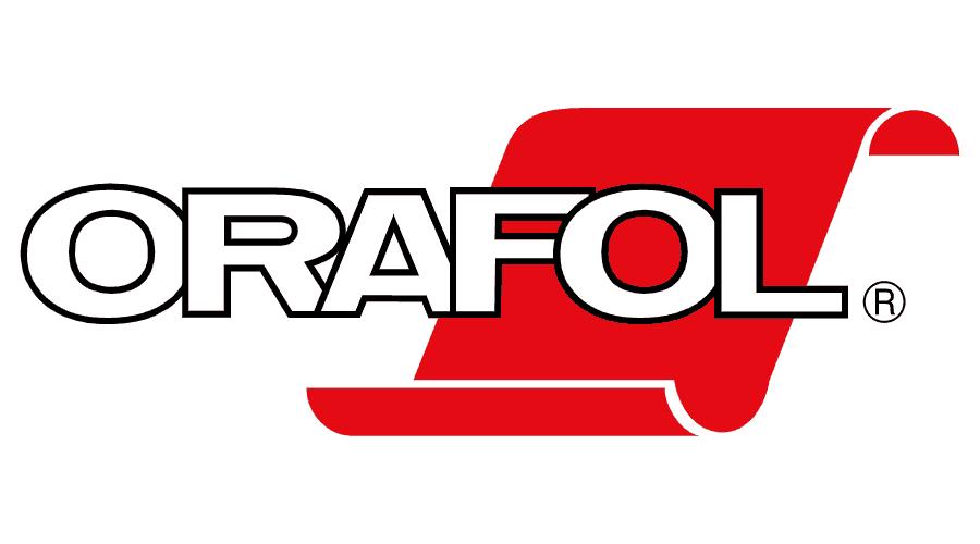 ORAFOL Group Vector Logo