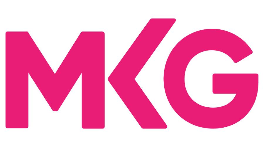 MKG Vector Logo