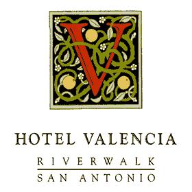 Hotel Valencia Riverwalk Vector Logo's thumbnail
