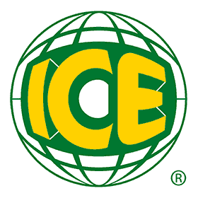 ICEUSA – International Construction Equipment Vector Logo's thumbnail