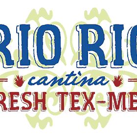 Rio Rio Cantina Vector Logo's thumbnail