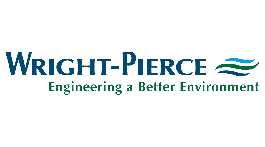 Wright-Pierce Vector Logo