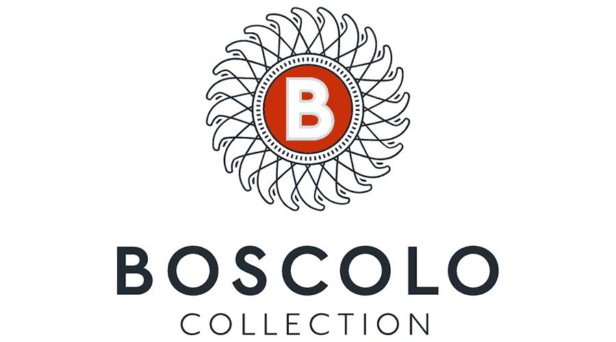 Boscolo Collection Vector Logo