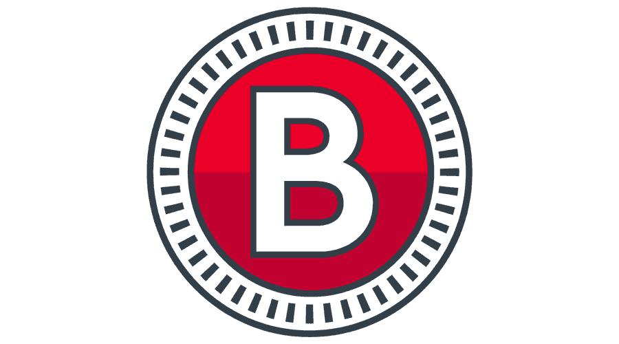 Boscolo Tours Vector Logo
