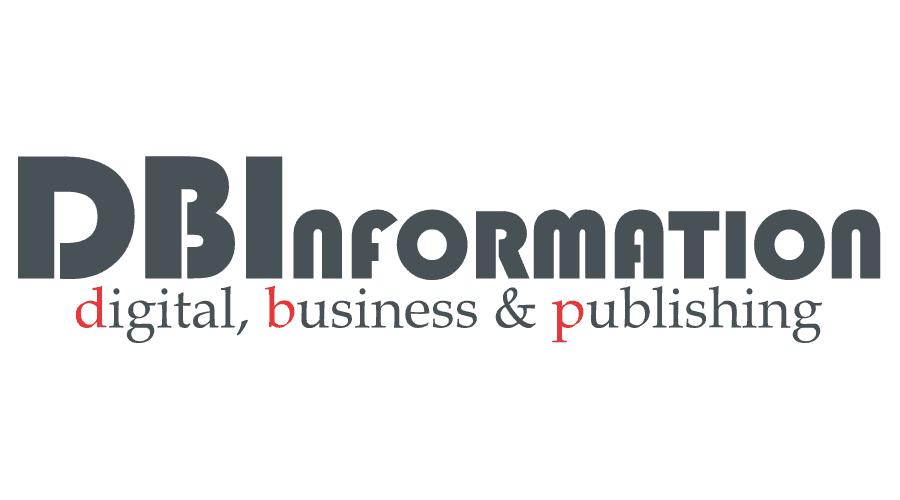 DBInformation SPA Vector Logo