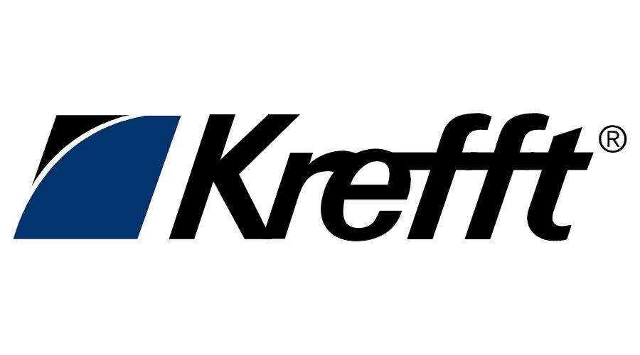 Krefft Vector Logo