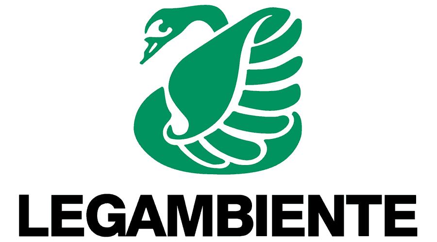 Legambiente Vector Logo