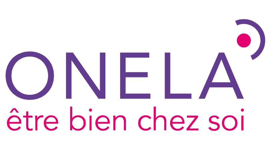 ONELA Vector Logo