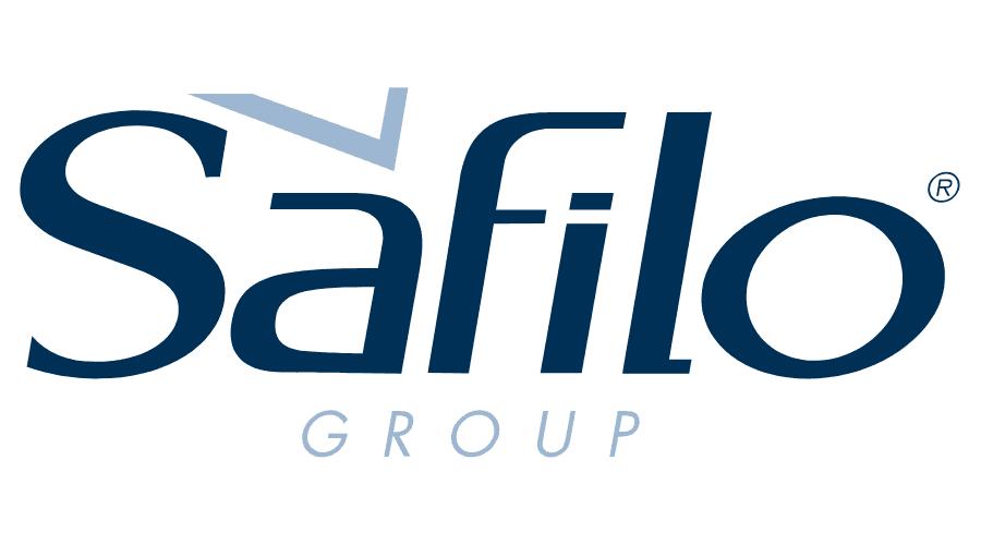 Safilo Group S.p.A. Vector Logo