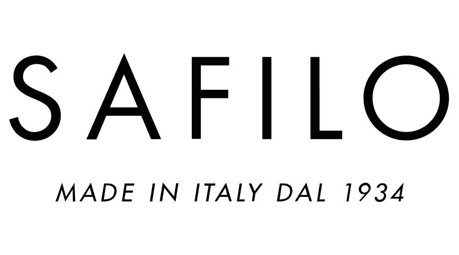 Safilo Vector Logo