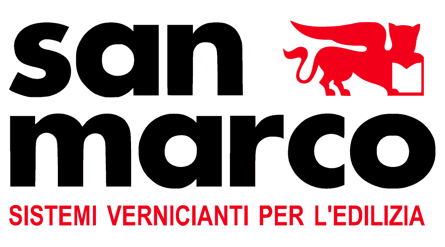 San Marco Group Spa Vector Logo