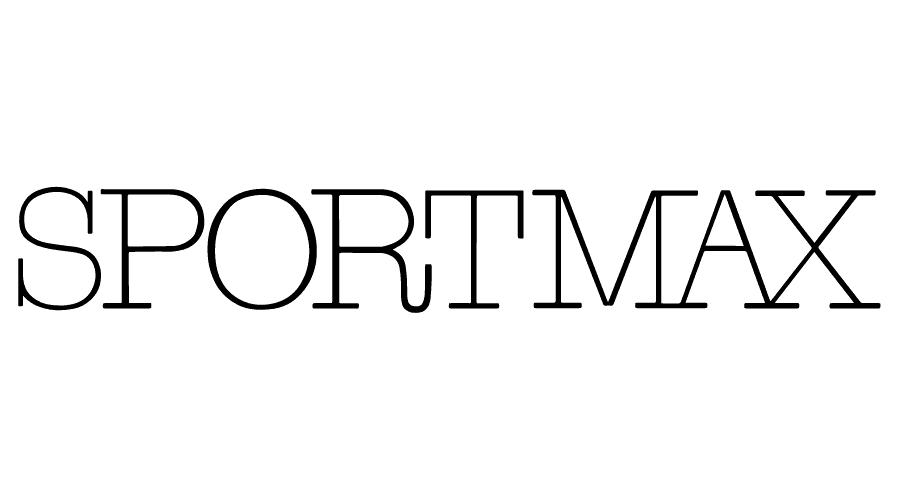 Sportmax Vector Logo