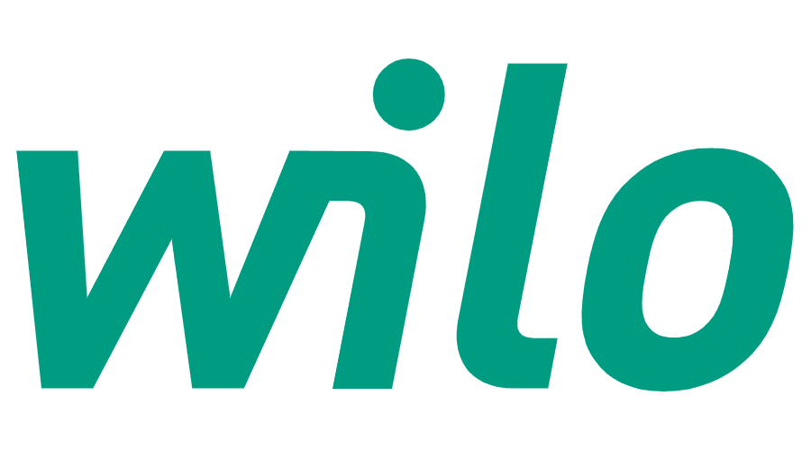 WILO SE Vector Logo