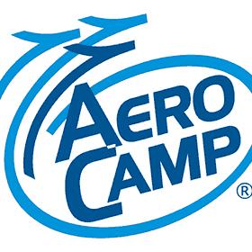 AeroCamp Vector Logo's thumbnail