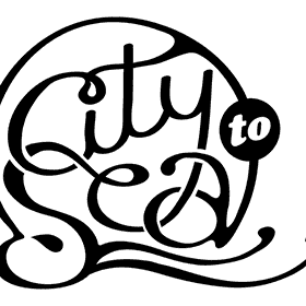 City to Sea Vector Logo's thumbnail