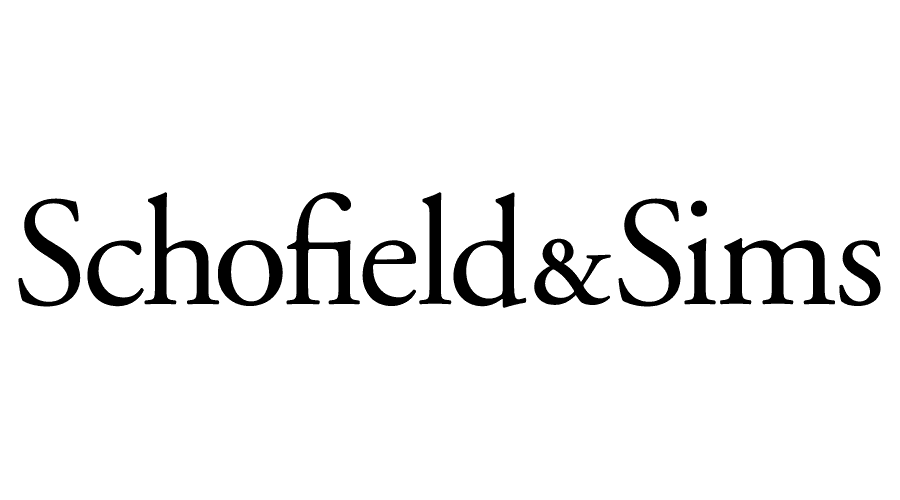 Schofield and Sims Vector Logo