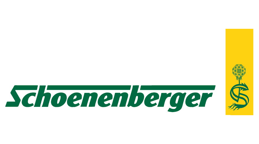 Walther Schoenenberger Pflanzensaftwerk GmbH & Co. KG Vector Logo