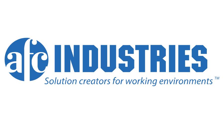 AFC Industries Vector Logo