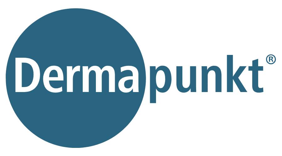 Dermapunkt Vector Logo