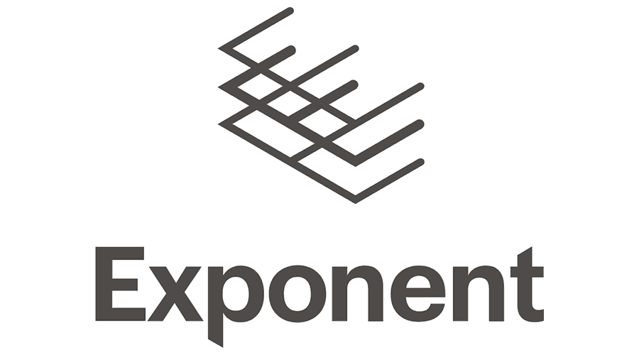 Exponent Private Equity LLP Vector Logo