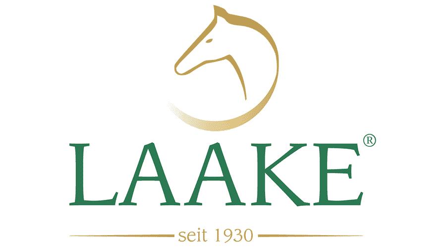 LAAKE GmbH Vector Logo