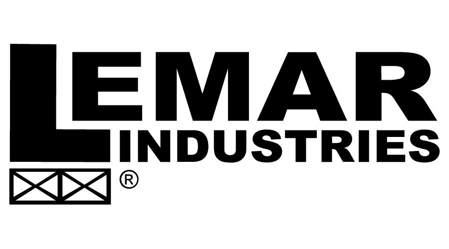 LeMar Industries Vector Logo
