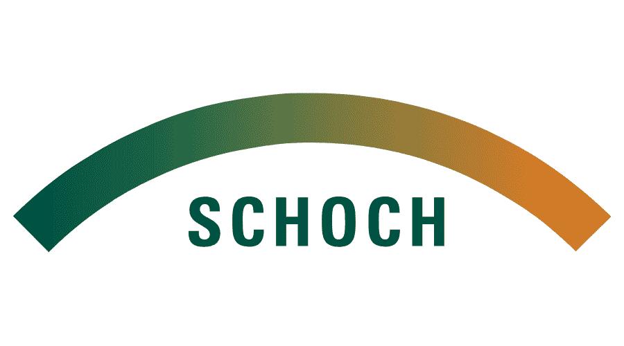 Otto Schoch AG Vector Logo