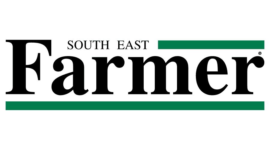 South East Farmer Vector Logo