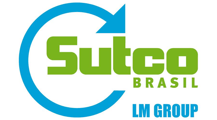 Sutco Brasil Vector Logo