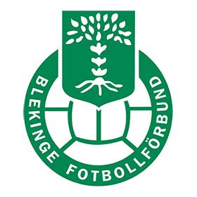Blekinge Fotbollförbund Vector Logo's thumbnail