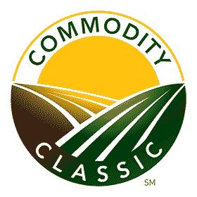 Commodity Classic Vector Logo's thumbnail