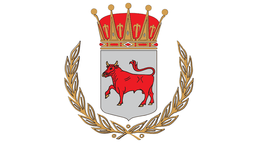Dalslands Fotbollförbund Vector Logo