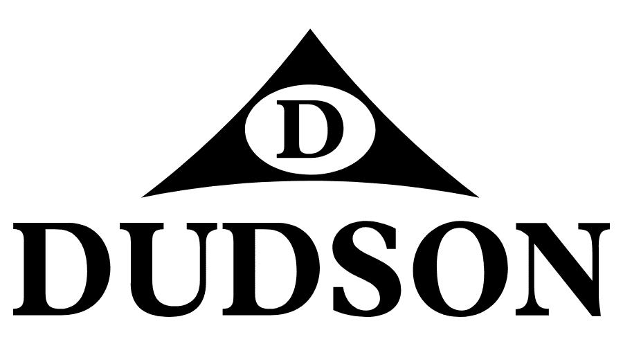 Dudson Vector Logo