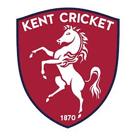 Kent Cricket Vector Logo's thumbnail