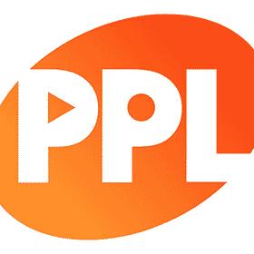 PPL UK Vector Logo's thumbnail