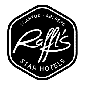 Raffl's Star Hotels Vector Logo's thumbnail