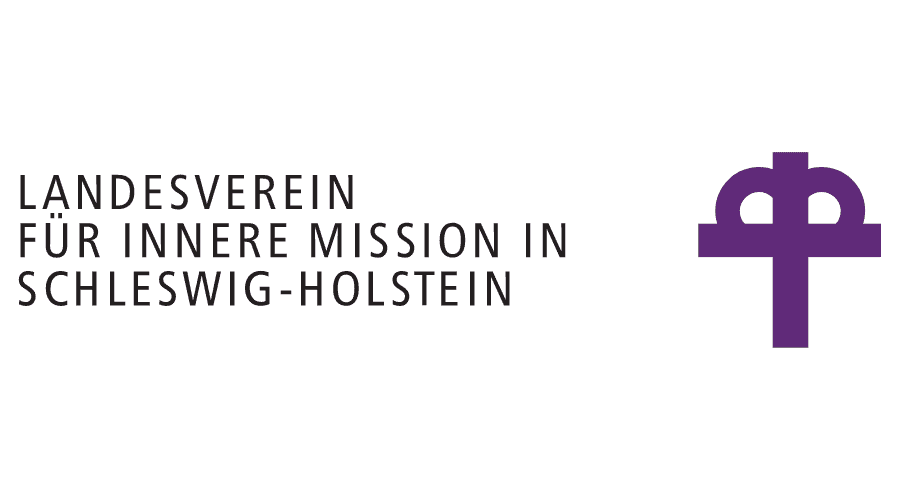 Landesverein für Innere Mission in Schleswig-Holstein Vector Logo
