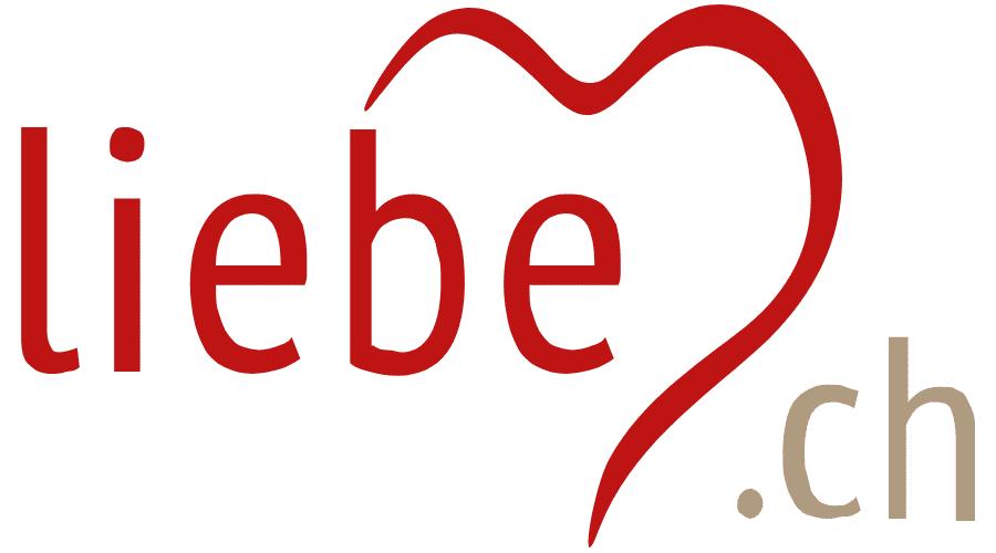 Liebe.ch Vector Logo