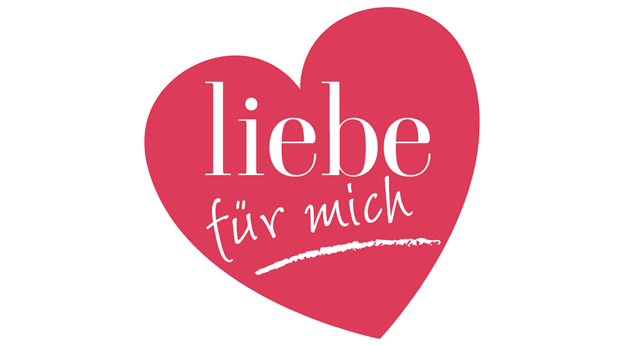 Liebe-fuer-mich.de Vector Logo