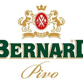 rodinny-pivovar-bernard-a-s-vector-logo-svg Vector Logo's thumbnail
